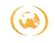 广西融际投资有限公司 最新采购和商业信息