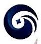 青岛高新区投资开发集团有限公司 最新采购和商业信息