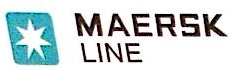 马士基(中国)航运有限公司天津分公司 最新采购和商业信息