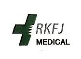 北京瑞康方际医疗器材有限公司 最新采购和商业信息