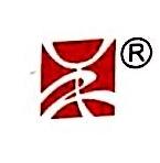江阴市雅泽毛纺织有限公司 最新采购和商业信息