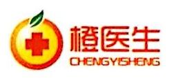 广州桔叶信息科技有限公司