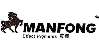泉州万丰金属粉材料有限公司 最新采购和商业信息