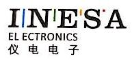 上海仪电电子光显技术有限公司 最新采购和商业信息