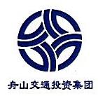 浙江舟山一海海运有限公司 最新采购和商业信息
