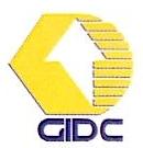 广州市和升经济开发有限公司 最新采购和商业信息