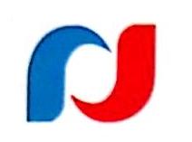 青岛金悦建筑工程有限公司 最新采购和商业信息