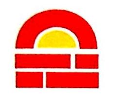 上海环球建筑工程有限公司