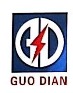 宜兴市国电耐磨耐火工程有限公司 最新采购和商业信息