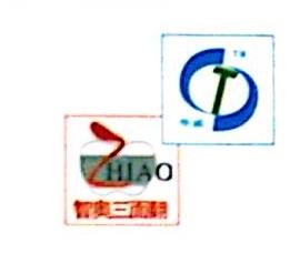 江西智奥传媒广告有限公司