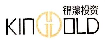珠海锦濠投资有限公司 最新采购和商业信息