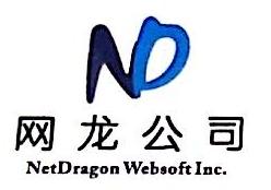 福建省华渔教育科技有限公司
