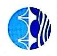 安徽省怀远县荆涂航运有限公司 最新采购和商业信息