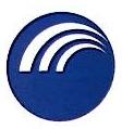 桂林世嘉贸易有限公司 最新采购和商业信息