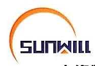 上海顺威电器有限公司 最新采购和商业信息