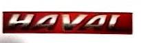郑州市超达汽车销售有限公司 最新采购和商业信息