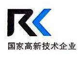 安徽润康橡塑科技有限公司 最新采购和商业信息