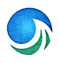 北京国信中誉投资管理有限公司 最新采购和商业信息