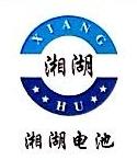 杭州山水蓄电池有限公司 最新采购和商业信息