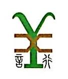 武汉言行生物科技有限公司 最新采购和商业信息