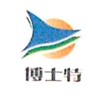 郑州博士特结构加固工程有限公司 最新采购和商业信息