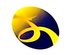 广州博忆装饰工程有限公司 最新采购和商业信息