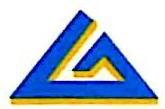 福建联泰建设工程有限公司 最新采购和商业信息