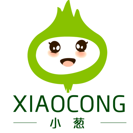上海蜗居互联网金融信息服务有限公司