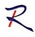 北京信泽瑞科技开发有限公司 最新采购和商业信息