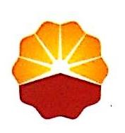 保定中石油昆仑燃气有限公司 最新采购和商业信息