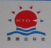 深圳市景腾达科技有限公司 最新采购和商业信息