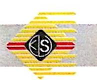 海宁市凯维斯纺织有限公司