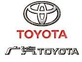 潮州合记汽车销售服务有限公司 最新采购和商业信息