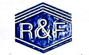 广州富力装饰工程有限公司 最新采购和商业信息