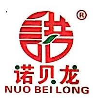 河南省邦成饲料有限公司 最新采购和商业信息