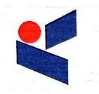 广州市宏都房地产有限公司 最新采购和商业信息