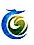 大连东方科脉电子股份有限公司 最新采购和商业信息