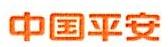 中国平安财产保险股份有限公司四川分公司 最新采购和商业信息