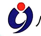 广西简约科技有限公司 最新采购和商业信息