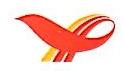 长春统一企业有限公司 最新采购和商业信息