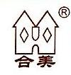 佛山市和美陶瓷有限公司 最新采购和商业信息