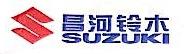 台州昌晟汽车有限公司 最新采购和商业信息