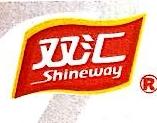 武汉中舟食品有限公司 最新采购和商业信息