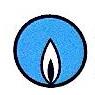 武汉市天然气有限公司 最新采购和商业信息