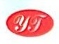 义乌市盈泰文具有限公司 最新采购和商业信息