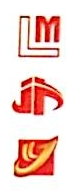 东莞市东茂建设工程有限公司 最新采购和商业信息