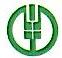 中国农业银行股份有限公司南昌县支行 最新采购和商业信息