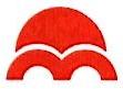 上海明茂实业有限公司 最新采购和商业信息