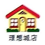 北京永亮嘉业房地产经纪有限公司 最新采购和商业信息