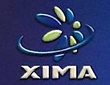 吉林省希玛生物科技有限公司 最新采购和商业信息